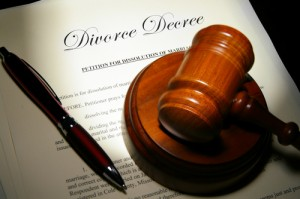 court hammer divorce contract
